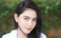 10 'nữ hoàng' Instagram hot nhất Thái Lan