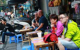 Quyết không tăng giá dịp Tết, nhiều hàng quán ở Hà Nội vẫn thu lợi hơn gấp 10 lần