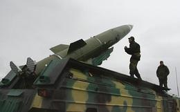 10 vũ khí Nga làm thay đổi cán cân quyền lực thế giới
