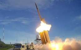 Hàn Quốc: Tổ hợp tên lửa đánh chặn tầm cao giai đoạn cuối sẽ hoàn thiện vào cuối năm 2017