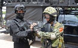 Hải quân và Đặc công Việt Nam - Những chuyến xuất quân ấn tượng: Những bài học lớn
