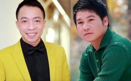 Trọng Tấn, Việt Hoàn kết hợp trong đêm nhạc 'Đêm nghe hát đò đưa nhớ Bác'
