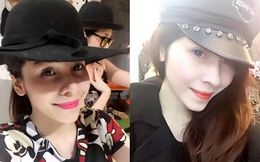 """Hotgirl đình đám Hà thành bị tố tổ chức sinh nhật hoành tráng, """"đốt"""" 14 triệu ở quán bar rồi quỵt nợ?"""