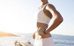 Tìm cách bảo vệ đường ruột chính là làm thay đổi cuộc đời bạn tốt hơn
