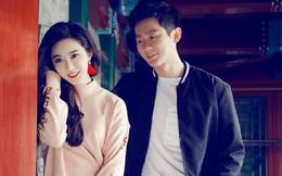 """Đám cưới sắp diễn ra, nhưng chỉ vì một câu nói, Phạm Băng Băng được cho """"không muốn kết hôn với Lý Thần"""""""
