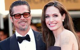 Trước tin đồn tái hợp, Brad Pitt đột ngột đòi đẩy nhanh quá trình ly hôn với Angelina Jolie