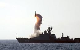 """Loạt """"siêu vũ khí"""" Nga khiến Mỹ-NATO khiếp vía"""