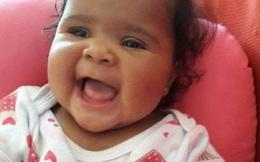 Bé 4 tháng tuổi tử vong ngay ngày đầu tiên đi nhà trẻ bởi nguyên nhân khiến nhiều mẹ giật mình
