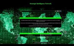 'Người thường' nên làm gì trên Dark Web?