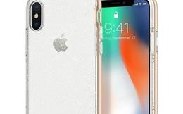 Gợi ý một số phụ kiện siêu có ích dành cho iPhone 8, 8 plus và đặc biệt là iPhone X