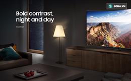 6 bước chọn mua TV ai cũng nên biết
