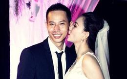 Ca sĩ Thu Thủy suy sụp vì ly hôn chồng đại gia: Hãy học Hồ Ngọc Hà