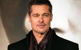 Brad Pitt không được mời dự sinh nhật con trai nuôi người Việt Pax Thiên