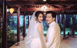 Những cặp đôi nào đang sở hữu khối tài sản đáng nể trong showbiz Việt?