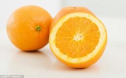 Nếu ăn và tránh những thực phẩm này bạn sẽ không còn phải lo chuyện buồn tiểu bất thình lình