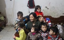 Tết ở gia đình đông con nhất Hà Nội: 30 mùa Xuân, chưa bao giờ vui