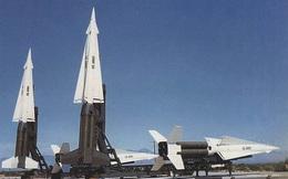 Sức mạnh phòng không Bắc Mỹ: Đầu đạn hạt nhân đánh chặn