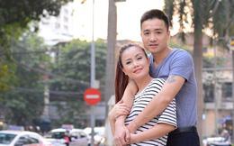 Diễn viên Hoàng Yến có tin vui với người chồng thứ 4