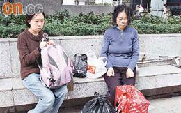 """Sau khi gián tiếp hại chết cha, fan cuồng Lưu Đức Hoa dùng 10 năm """"đền tội"""" như thế nào?"""