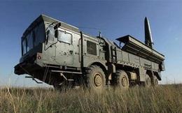 Ai hưởng lợi khi Hiệp ước về các lực lượng hạt nhân tầm trung đổ vỡ?