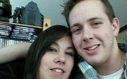 Sau 3 năm kết hôn, chồng bỗng dưng giết vợ rồi tự sát và để lại lời nhắn khó hiểu