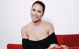 Phi Thanh Vân thời hậu ly hôn: Thành công hơn, nữ tính hơn và có 30 người theo đuổi!