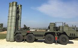 """Trung Đông và Bắc Phi – """"Khách hàng vàng"""" của công nghiệp quốc phòng Nga"""