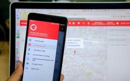 2 cách tìm lại smartphone bị đánh cắp