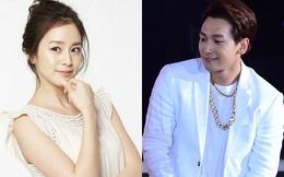 Những dấu hiệu chứng tỏ Bi Rain và Kim Tae Hee sinh ra là dành cho nhau