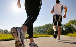 Cẩn trọng với những cơn đau ở bắp chân vì nó có thể để lại di chứng nguy hiểm về thần kinh