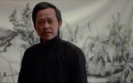 Cuối cùng thì Hoài Linh cũng đã có một vai diễn điện ảnh thực thụ?