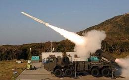 Nhật Bản đưa vào trang bị tổ hợp tên lửa phòng không mới