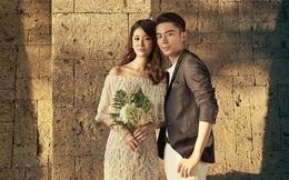 Trước Song Joong Ki và Song Hye Kyo, những cặp đôi này cũng yêu nhau từ màn ảnh ra ngoài đời