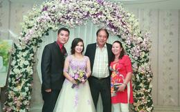 Câu chuyện rơi nước mắt sau bản thỏa thuận hôn nhân của vợ chồng 9X