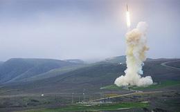 Mỹ đau đầu tìm phương án nâng cấp ICBM chiến lược