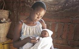 Không có tiền mua băng vệ sinh, nhiều bé gái phải bỏ học hay ở nhà lấy chồng sớm