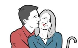 7 sự thật các bạn trẻ cần biết trước khi kết hôn