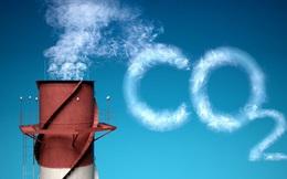 Đây sẽ là nhà máy đầu tiên trên thế giới hút khí thải CO2 rồi bón cho cây, đi vào hoạt động cuối tháng 5 này