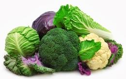 8 thực phẩm gây khó tiêu không nên ăn vào buổi tối