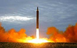 Tại sao Triều Tiên bất ngờ chọn sân bay quốc tế Sunan làm bãi thử tên lửa lần này?