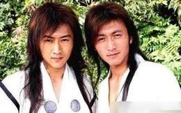 """Đây là 10 diễn viên đóng thế """"sao y bản chính"""" của phim Trung Quốc"""