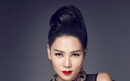 Thu Minh ngồi ghế nóng The Voice cùng 'đàn em': Cán cân quá lệch