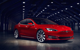 12 bí mật về xe điện Tesla mà không phải ai cũng biết