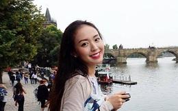Gặp 9X Việt sau một năm làm việc tại hãng hàng không quốc tế