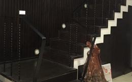 Nghệ sĩ Quang Tèo trở thành 'đại gia' khi vừa mua nhà gần 7 tỉ