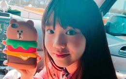 Sao nhí trong phim ấu dâm gây chấn động Hàn Quốc một thời giờ ra sao?
