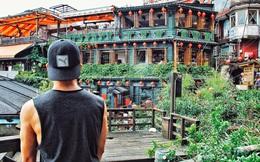 4 hành trình dưới đây sẽ giúp bạn trả lời câu hỏi: Vì sao phải đi Đài Loan ngay và luôn