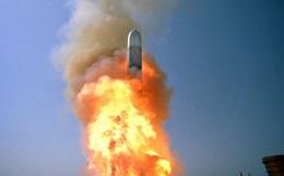 Mỹ khôi phục lại phiên bản diệt hạm của tên lửa Tomahawk