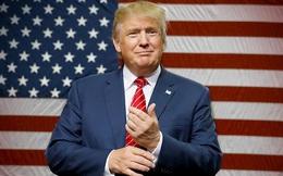 Trung Quốc yêu cầu Mỹ không cho Đài Loan dự lễ nhậm chức của ông Trump