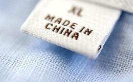 Việt Nam đang giảm dần mua hàng từ Trung Quốc